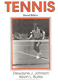 Tennis_book_cover