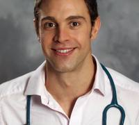 Dr. Mike Hart